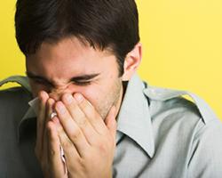 Waukesha Allergy Relief