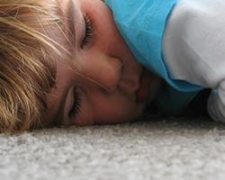 Waukesha Carpet Cleaning