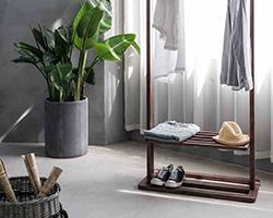 Waukesha Carpet Stretching and Repairs