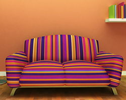 Waukesha Upholstery Cleaning